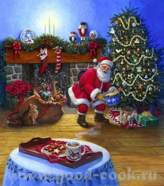 Merry Christmas - 8
