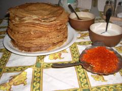 принимайте и меня в ряды постоянно и плотно зватракающих)) сегодня на завтрак у меня булочка из ржа... - 2