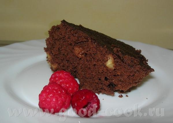 Наташа, несу большую вкусную спасибу за 5-минутный шоколадный торт в кружке Очень шоколадно, очень...