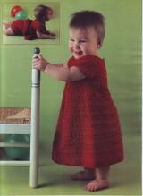 Вяжем для детей - 4
