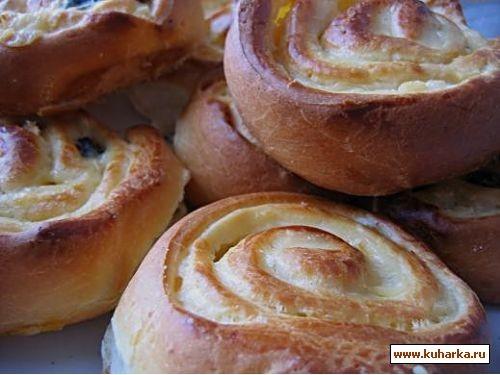 немецкий сливовый пирог (от бирки)