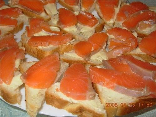 а мне хвастатсиа нечем, но выложу, многие блиуда взиаты из етого форума салат Горка баклажаны миасо... - 7
