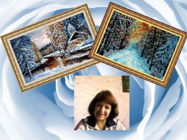 ИРИНА -- Gerasimova ЛЕНА -- Ленуца ЛАНА -- Лана 13 -- taisia3 -- Yurli