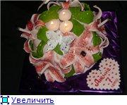 торт кроссовки с наглыми котами торт лилии и свечи - 7