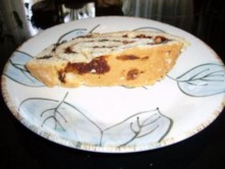 Рецепт от Нелли(КИКИТАА) Великденски козунак (Пасхальный кулич) 1кг муки 5-6 яиц 1/2 чайная чаша мо...