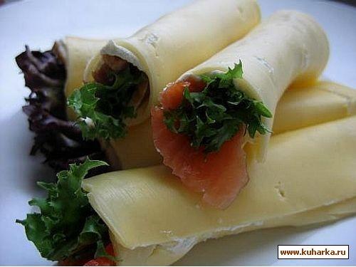 сырные палочки порезанный пластинами сыр типа гауда творожный сыр ветчина,рыбка-все что угодно для...