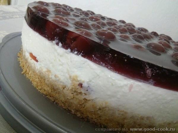 тв. торт