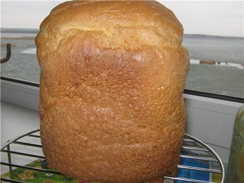 Вкусный, душистый хлебушек мед с горчицей - хорошо дополняют друг друга буду печь еще МЕДОВО-ГОРЧИЧ...