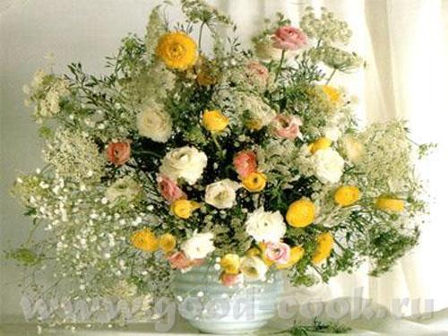 Инна , присоединяюсь к поздравлениям всех девочек Желаю счастья тебе и твоим деткам