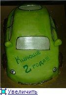 торт зеленая машинка торт солнышко с карамельными лучиками торт с юбилеем