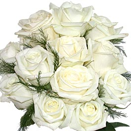 Ирина поздравляю ВАС с юбилей вашего прекрасного сайта