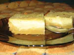 Алинины лимонные печенья -это ужин для дочки,уже умяла все