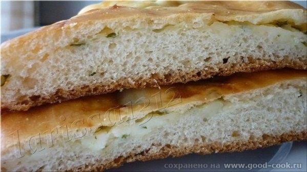 Сметанные лепёшки Мука пшеничная — 1 кг Тёплое молоко — 1 ст - 3