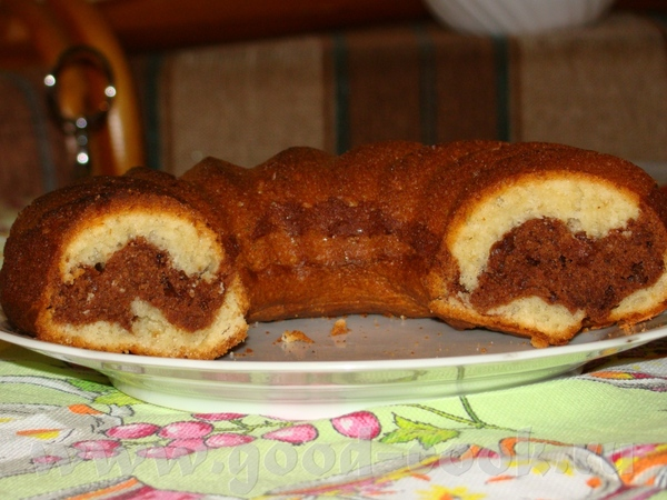 Тесто для пончиков в хлебопечке фото рецепт