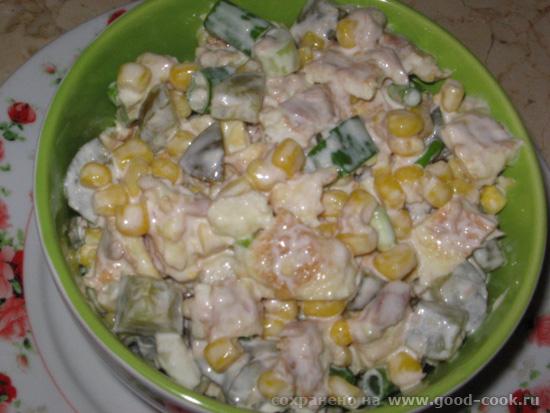 салат с тунцом3