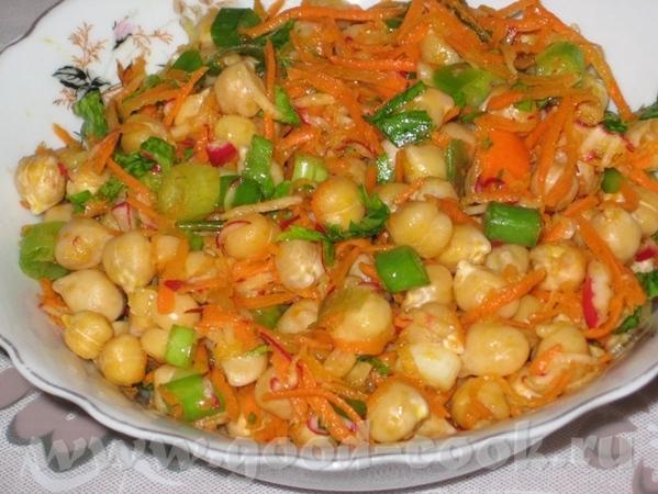 """В теме """"Блюдо дня"""" проходит неделя Арабской кухни, присоединяйтесь к нам, а пока немного блюд по те... - 3"""
