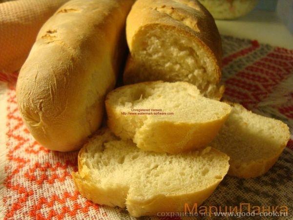 я к тебе наконец дошла тоже с хлебушком и с большой спасибкой за него