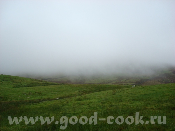 и день третий, последний: дождь и туман - 4