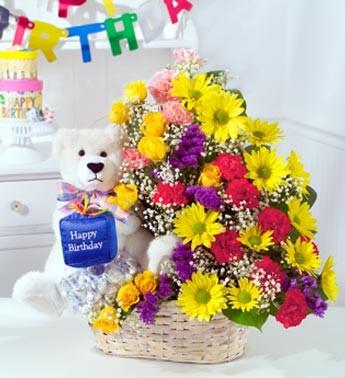 Аленушка, с Днем рождения , тебя