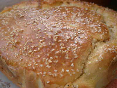 Таня, благодарю за рецепт теста для быстрого пирога с курицей Тесто отличное, нежное и вкусное