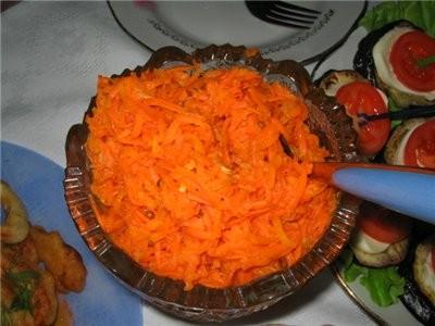 Морков4а от crimchanki