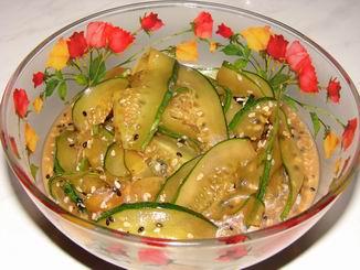 У меня сегодня вот такой ужин Свинной рулетик, с китайскими овощами (на фотке как горелый, но это м... - 2