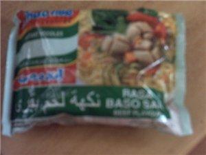 в путеводителе есть мой рецепт курицы с овощами в духовке Рецепт здесь на той неделе я готовила его... - 3