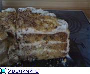 Этот торт самый любимый в моей семье,рецепт давала Ирина Кутова