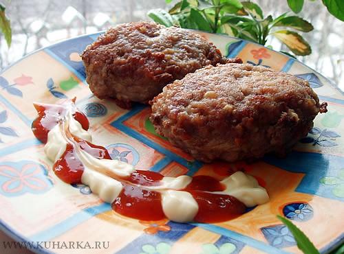 Лаурочка, обалденно вкусные блюда