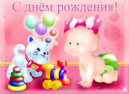 Yulik, крошка, асточонок, PerahAvivi, leli, Alinjonok1, Alen4ik, Юльчонок