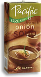 , французский луковый суп невозможно не любить - 2