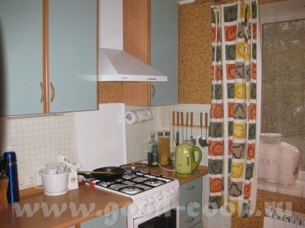Ой, девочки, какие у всех кухни замечательные и большие и маленькие