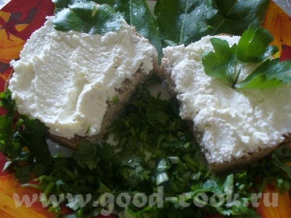 Шор Шор это такая армянская намазка на хлеб, его обычно едят утром на завтрак с сладким чаем, с лав... - 2