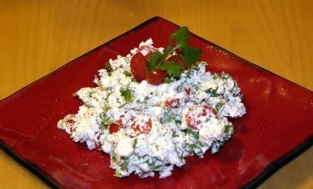 Рецепты весенних салатов 51b1dcbc5907977f9c0921c535eabf89