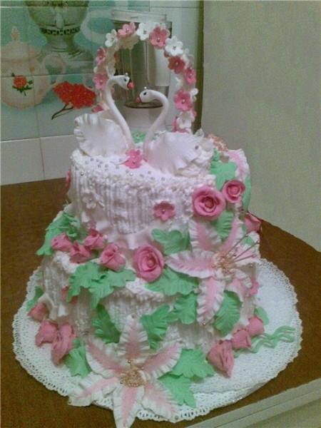 Девченки Peppina, Олинка, muffi, Луча , какие тортики аппетитные, супер