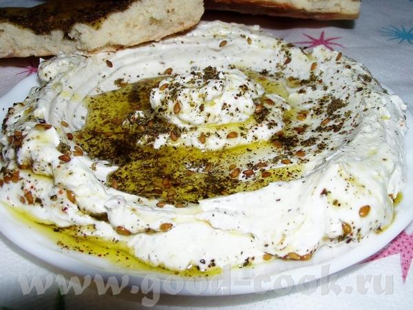 Морковно-баклажанная икра Лабане Фаршированные яйца Кабачковые рулетики с сыром - 2