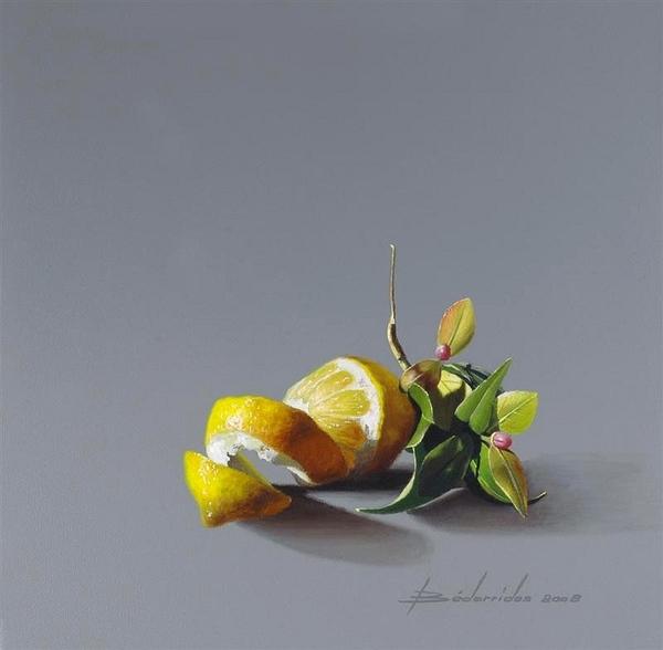 И ещё нимножко красоты Luigi Pellanda -------------------- Victor Bregeda ------------------ Cris... - 10