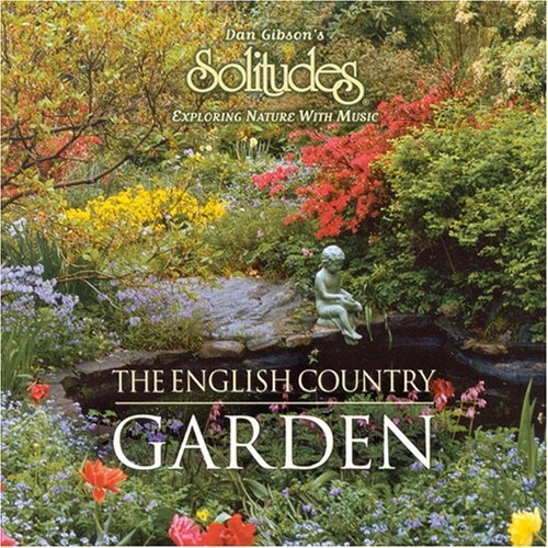 Dan Gibson - The English Country Garden MP3 @ 192 Kbps | 56:09 min | 78 MB Genre: New Age Tracks: 0...