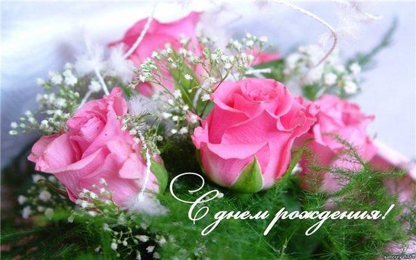 http://www.good-cook.ru/i/thbn/5/3/5379f512c80e07327a54a4eaf047e9eb.jpg
