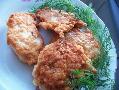 """рулетики из куриной грудки с пастрамой курица с овощами """"золотые"""" котлетки куриные тефтели в томатн... - 3"""