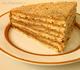спасибо за рецепт smetannika xотела его сделать в оригинальном варианте( сметана+ореxи+клубника), н...