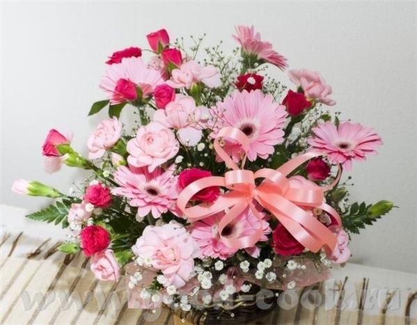 pasha День рождения - особая дата, Этот праздник ни с чем не сравнить, Кто-то мудрый придумал когда...
