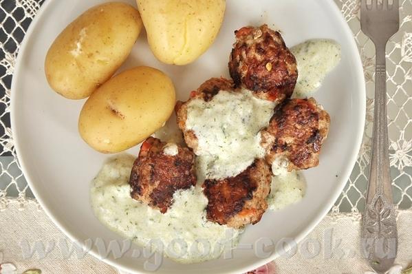 Котлетки из индейки с сыром и перцем Сувлаки из курицы Гювеч с цыплёнком в духовке Куриные грудки в...