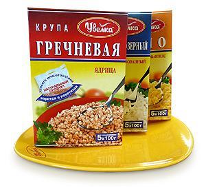 Конкурс рецептов «Вкусный завтрак, обед и ужин с «Увелкой» ВНИМАНИЕ - 2