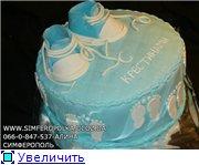 Пирвет,девченки,300 лет не виделись))) принесла вам свои работы,кидайте тапками,не стесняйтесь))) туфля и мышь из шоко... - 2