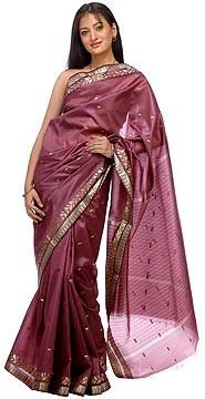Хочу поделиться своими любимыми сальвар-камизами Вот такие модели я нашла в одном индийском интерне... - 3