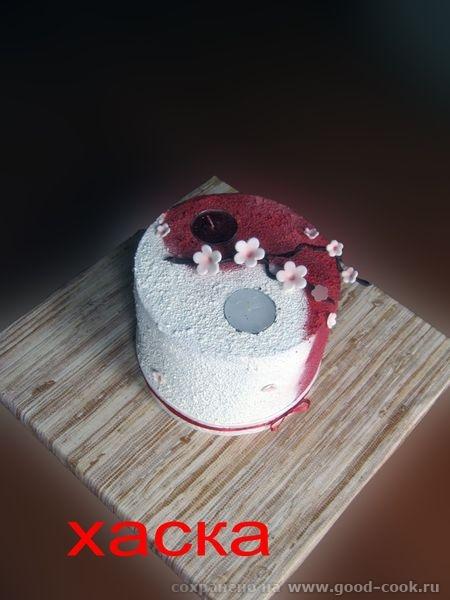 Фото тортов для лучшей подруги