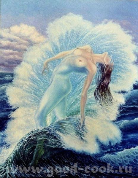 Декупаж ============= Marilyn хороша- красиво Очень шикарная роза- будет красивая картина пра... - 7