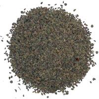 семена сельдерея можно приобрести в любом супермаркере - 2