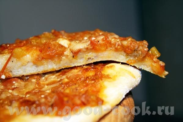 Огромное СПАСИБО за прекрасные рецепты хлебов за пять минут в день - 2